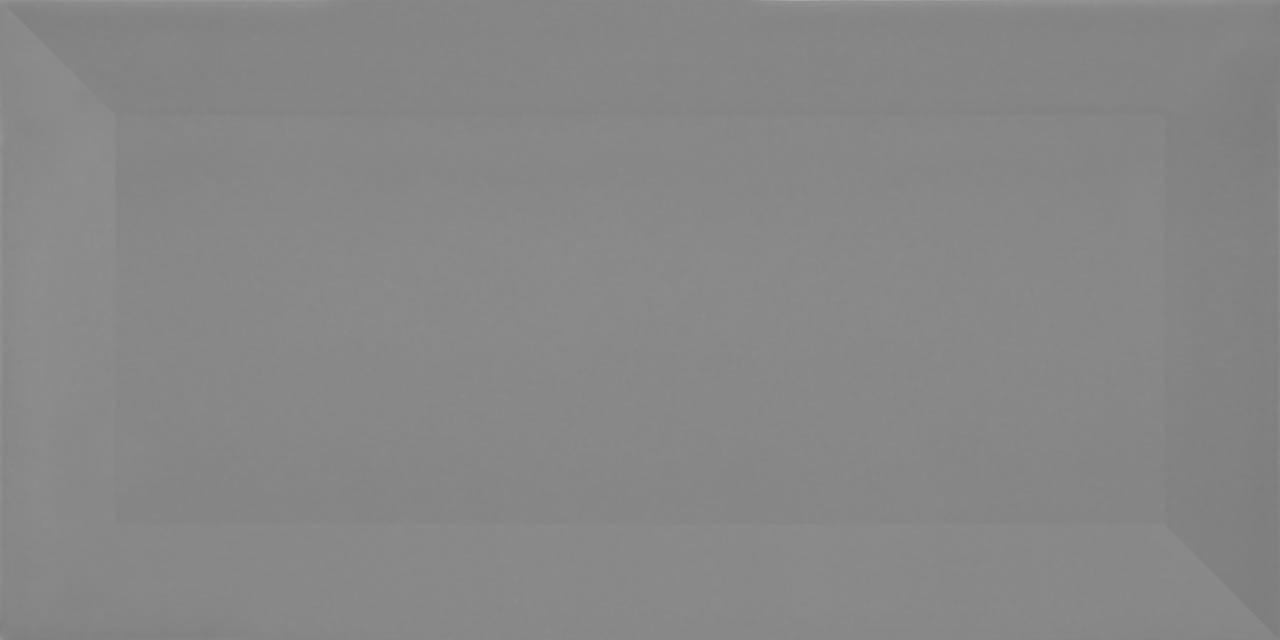 Revestimento metro grey eliane