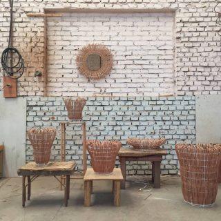 Design Brasileiro: Nicole Tomazi