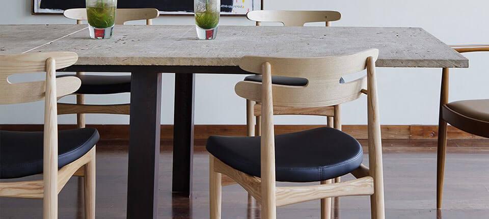 10 Cadeiras Para Inserir No Decór