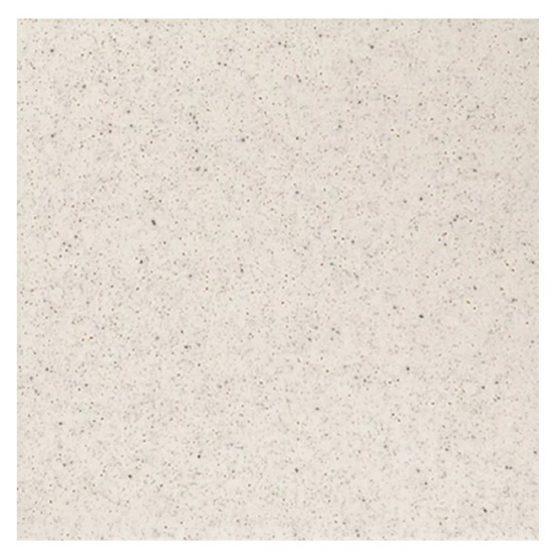 porcelanato cecafi fioranno granilite
