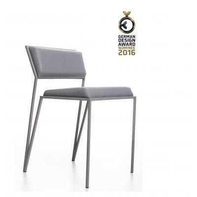 conjunto cadeiras thiago