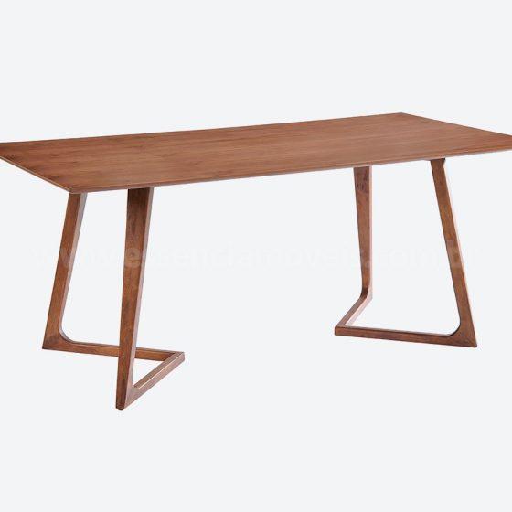 mesa dinamarca essencia