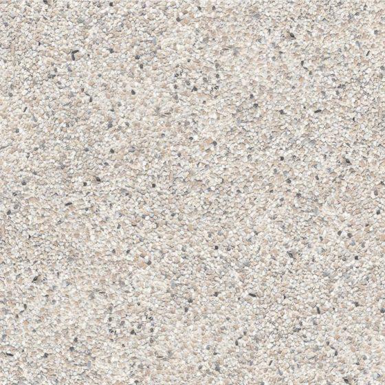 granilite fulgê porcelanato