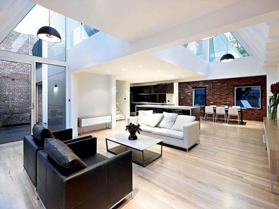 Modern Home Decor Style 290 kata