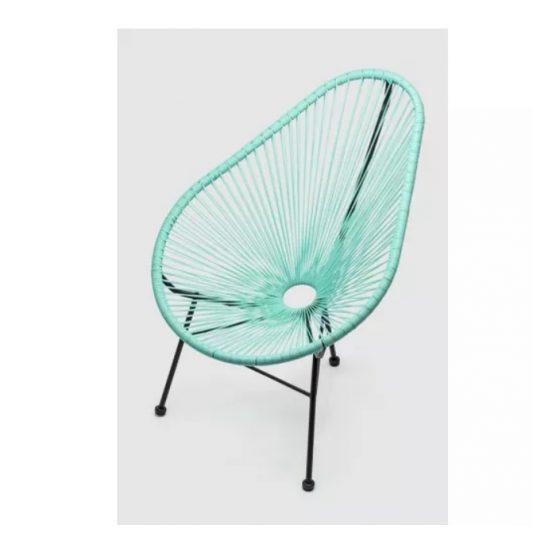 cadeira acapulco neo-mint