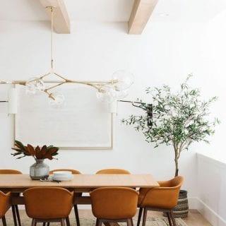 Os 7 Truques Para Fazer Qualquer Ambiente Parecer Luxuoso