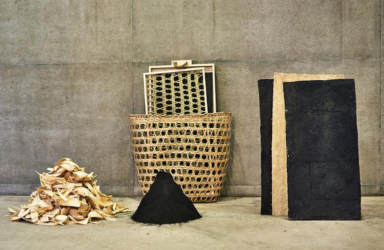 Materiais Com Propósito: A Era Da Reciclagem