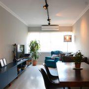 Projeto: Bloco Z – Apartamento EDZ
