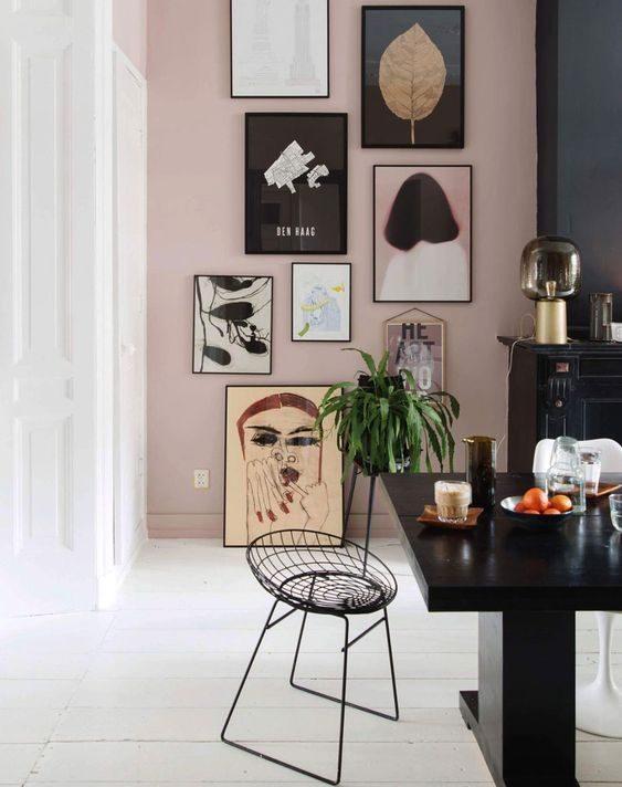 pintura-rosé-quartz