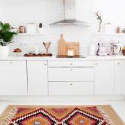 7 Ideias Para Criar Uma Cozinha Boho Que Vão Ficar Na Sua Cabeça