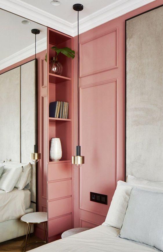marcenaria-rose-quartz-armario-canto