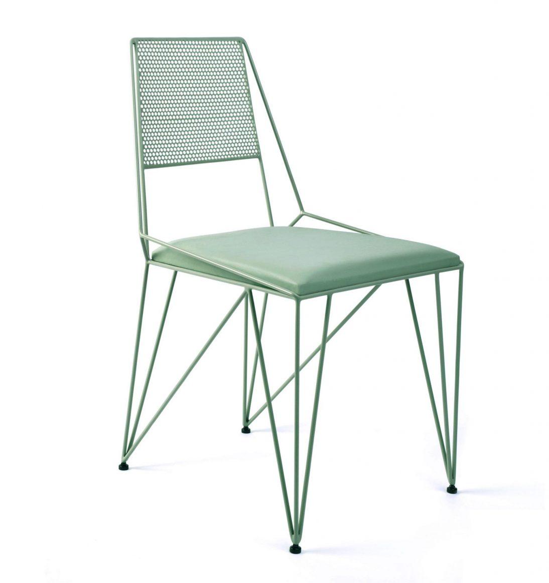 cadeiras design - cadeira ema