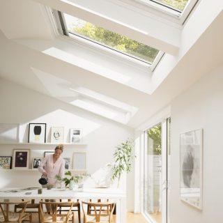 5 Formas De Deixar Sua Casa Mais Iluminada