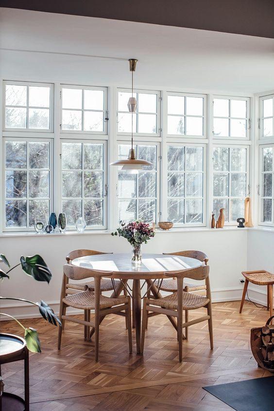 Como deixar a sua casa mais iluminada
