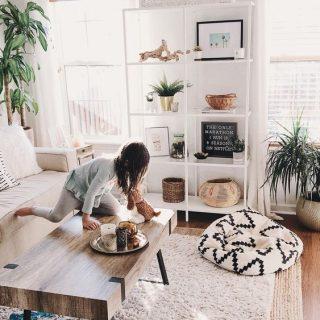 5 Dicas De Décor Para Um Apartamento Alugado Gastando Pouco