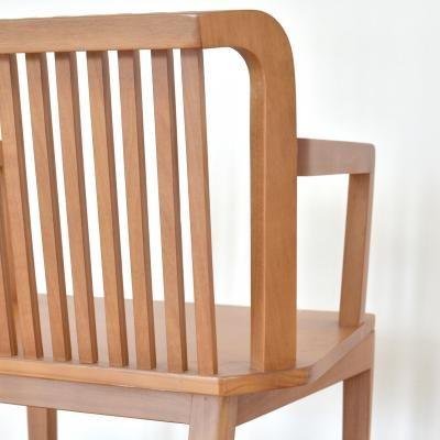 cadeiras design-ripa encosto