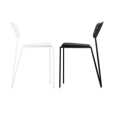 cadeiras velvet