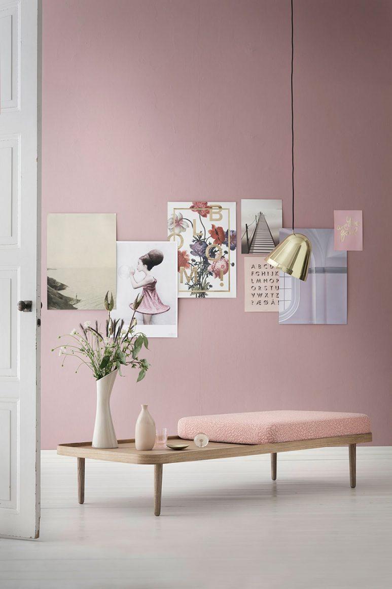 design-decoracao-pantone-rose-quartz-studio-lab-decor-17