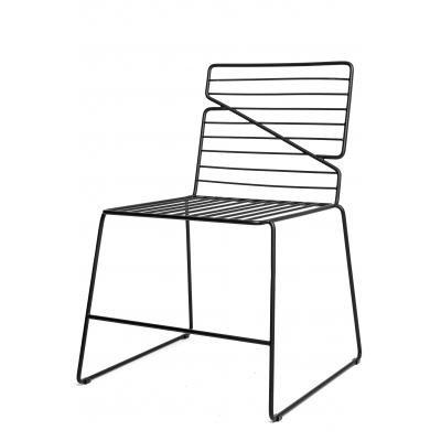 cadeiras design - cadeira hug