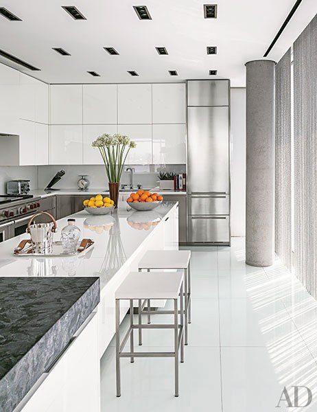 Um guia para reformar a sua cozinha