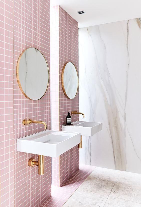 revestimento-ceramico-rosa