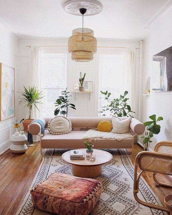 9 Dicas De Decoração Para Deixar Sua Casa Maravilhosa Sem Gastar Muito