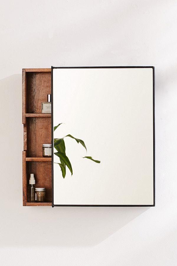 Como Fazer Um Ambiente Pequeno Parecer Bem Maior