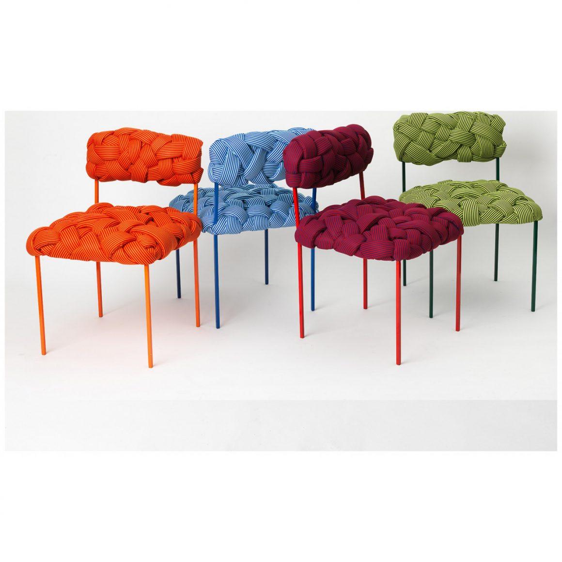 cadeiras cloud