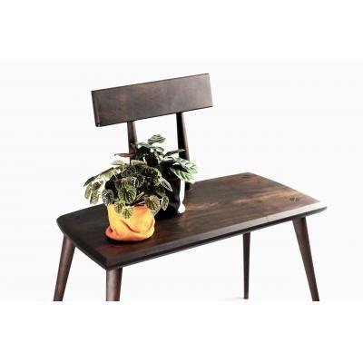 cadeiras design - marcelo caruso
