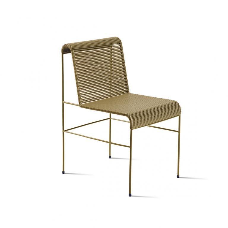 cadeiras design - uirapurú
