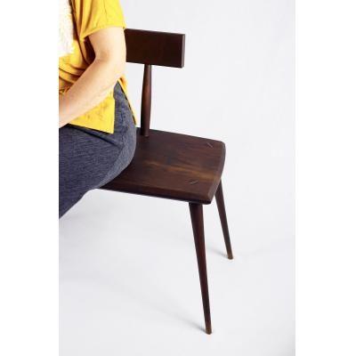 cadeiras design - cadeira curinga