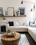 7 Ideias Super Cool Para Misturar Estampas Na Sua Casa Dos Sonhos