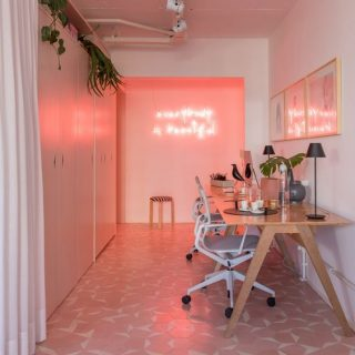 Renove Seu Office. 20 Ideias De Elementos Para Incluir No Seu Decor.