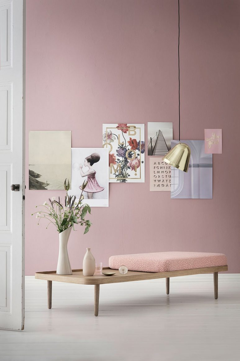 design-decoracao-pantone-rose-quartz-studio-lab-decor-17