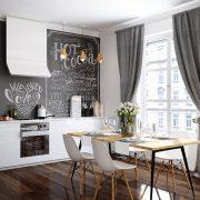 Dicas Para A Sua Casa Se Destacar No Airbnb