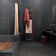 Como Fazer O Seu Banheiro Ser O Destaque