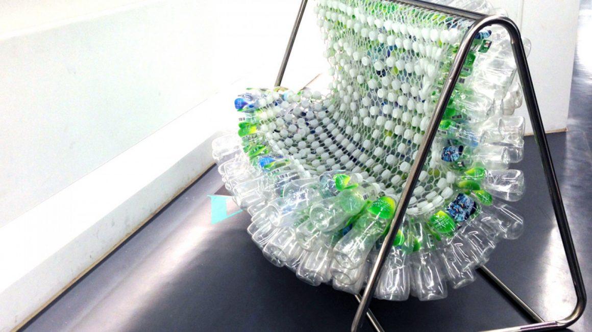 upcycling no design e no decor