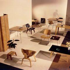 As Cadeiras Mais Icônicas Do Design Mundial Direto Para O Seu Décor