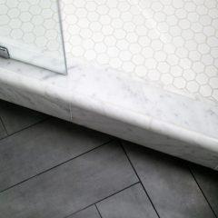 Os 10 Banheiros Modernos Que Qualquer Pessoa Pode Ter Em Casa
