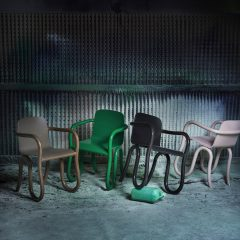 Você Precisa Conhecer A Cadeira Kolho