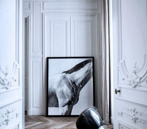 design interiores minimalista