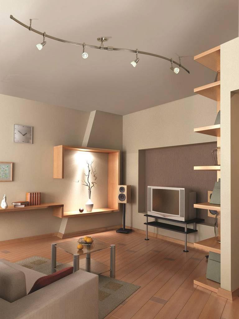 Dicas Para Apartamentos Pequenos