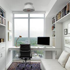 4 Exemplos De Home Office Para Você Copiar