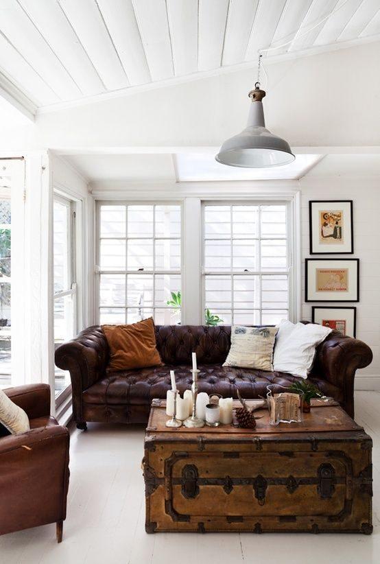 mais espaço em apartamento alugado