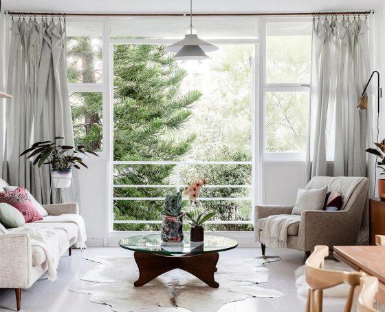 dicas de design de interiores 2019