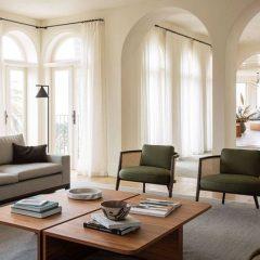 Os Itens Básicos De Décoração Que Designers De Interiores Usam Sempre