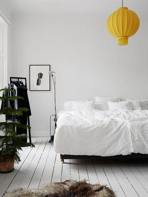 quarto dos sonhos em 6 passos
