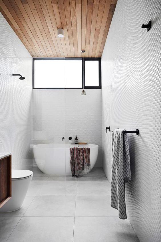 idea de paleta de cores banheiro