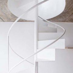 Qual Tipo De Escada É O Ideal Para O Seu Projeto?