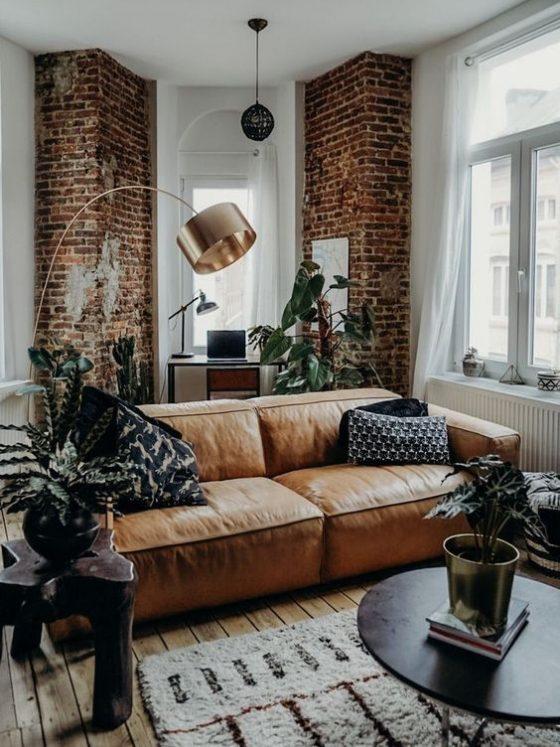 o que você deve comprar para o seu primeiro apartamento